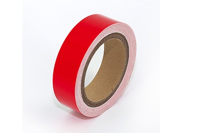 积木专用可移胶带