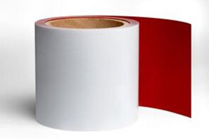 积木胶带定制