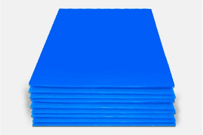 硅胶粘尘垫